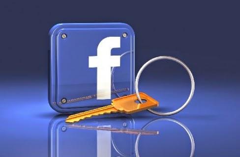 3 شروط إجبارية لاستخدام الفيس بوك أول يناير terms of use Facebook first of January