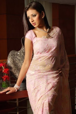 Nude Mim bangladeshi actress