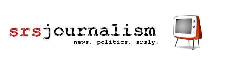 SrsJournalism