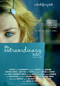 The Extraordinary Tale (2013)