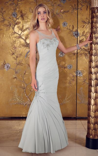 VM Collection by Mori Lee Style No. 71203