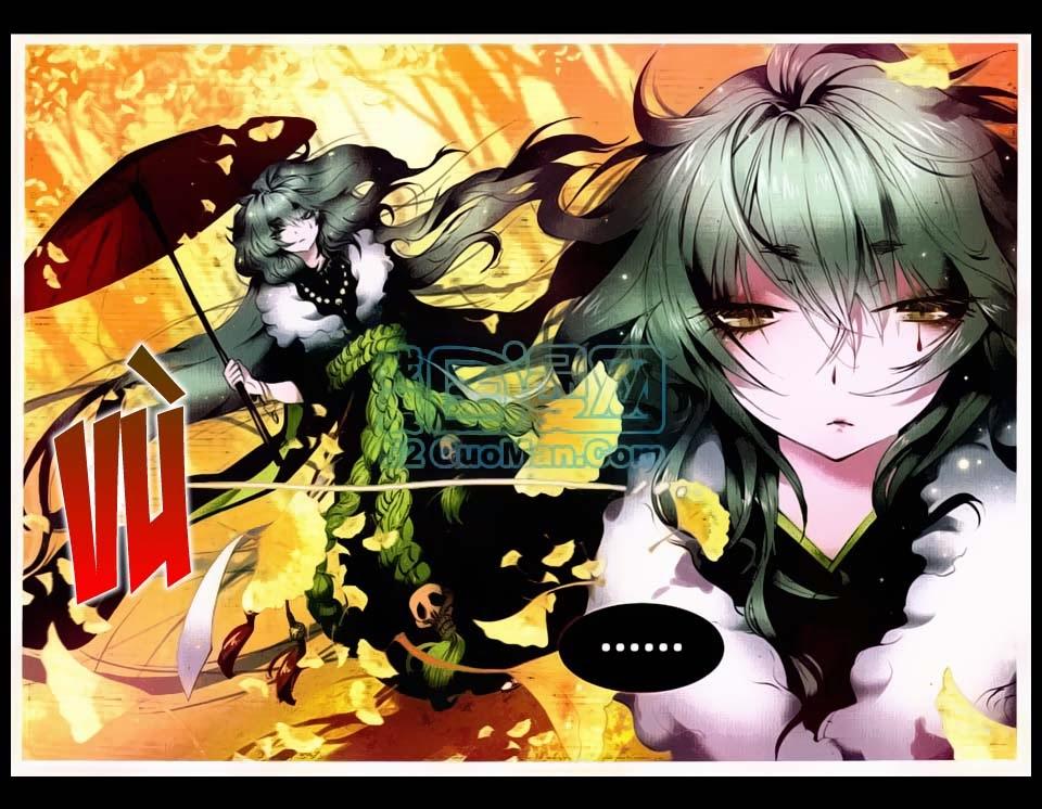 a3manga.com-gia-thien-14