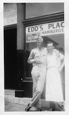 Edd's Place