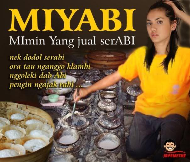 meme lucu miyabi di indonesia anggapremeh com