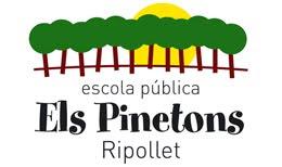Escola Pública Els Pinetons