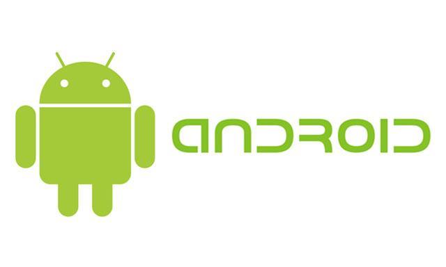 Apk Download For Free, Aptoide Apk, Aptoide Lite Apk