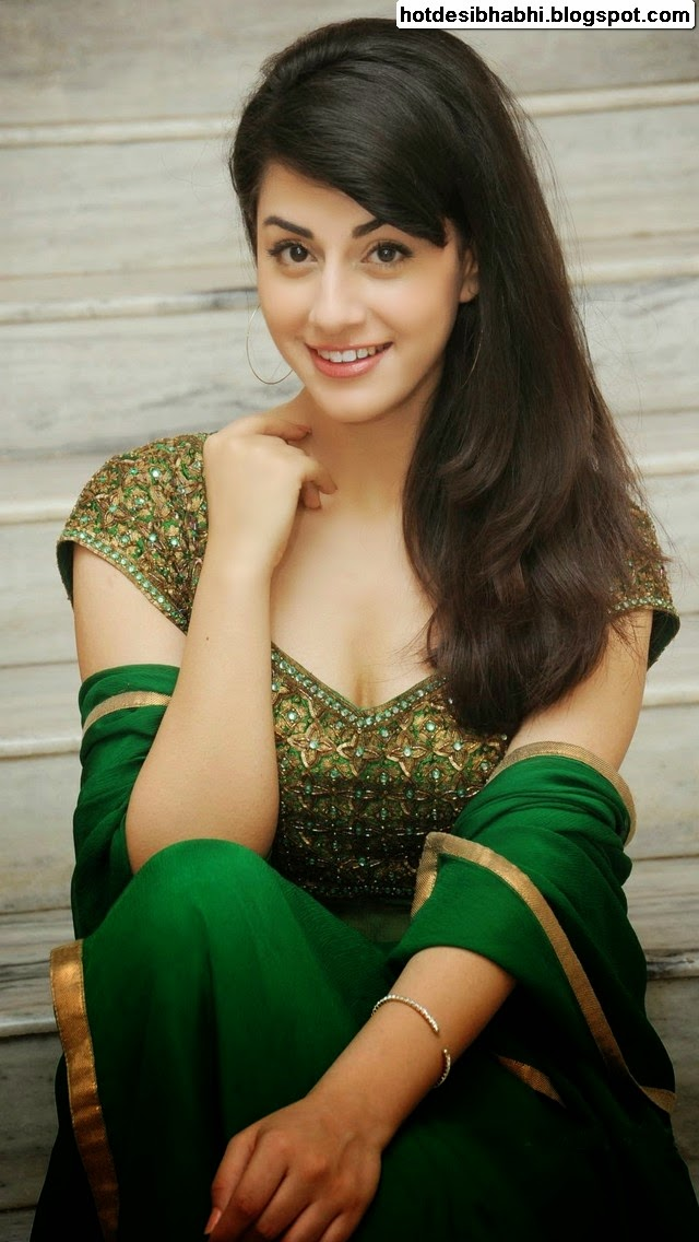 Rishika Latest Hot Pics