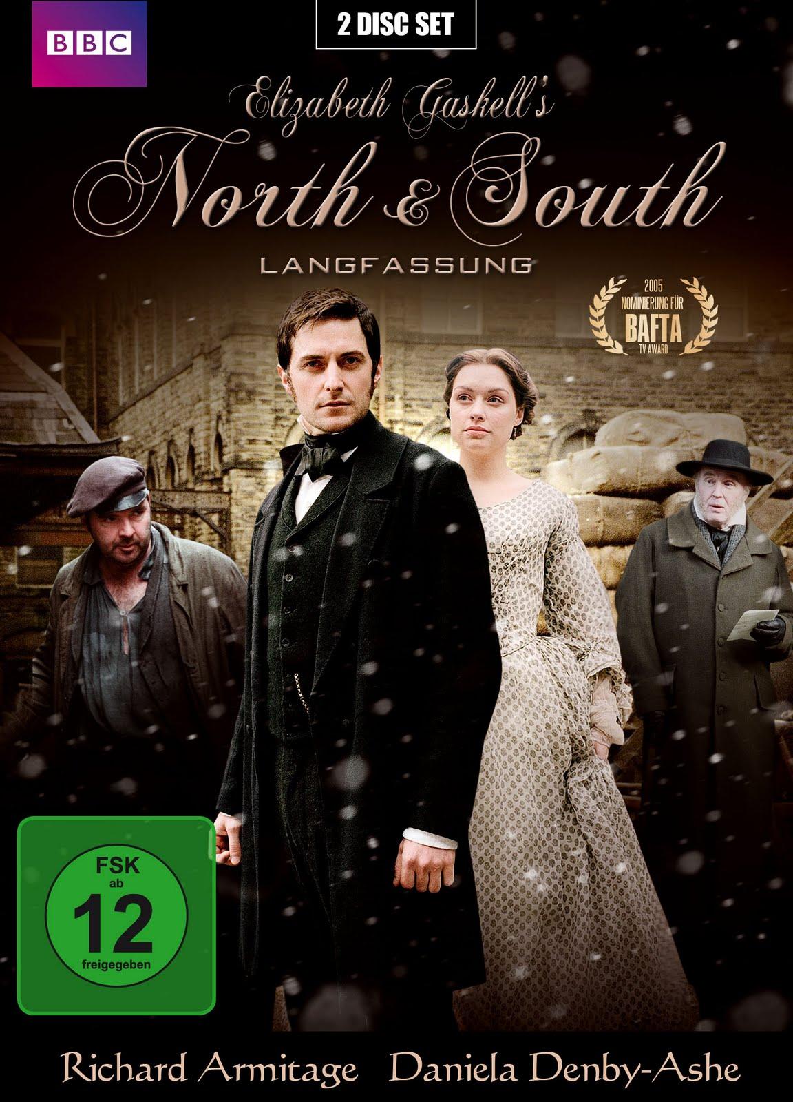 Nunca nadie más - Familia Collingwood 01, Lola Rey (cri) N%2526S_DVD_07