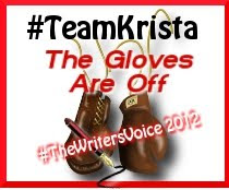 TeamKrista