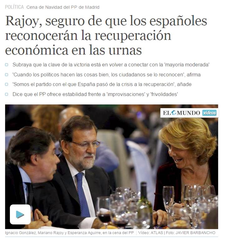 MUNDO FREAK  - Página 5 Rajoy_juas_juas