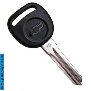chevrolet optra car 2012 key - صور مفاتيح سيارة شيفروليه اوبترا 2012