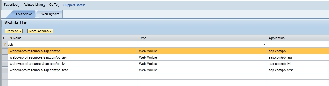 How to disable/Enable Portal Activity Report onlysapep.blogspot.in only sap ep  blogspot
