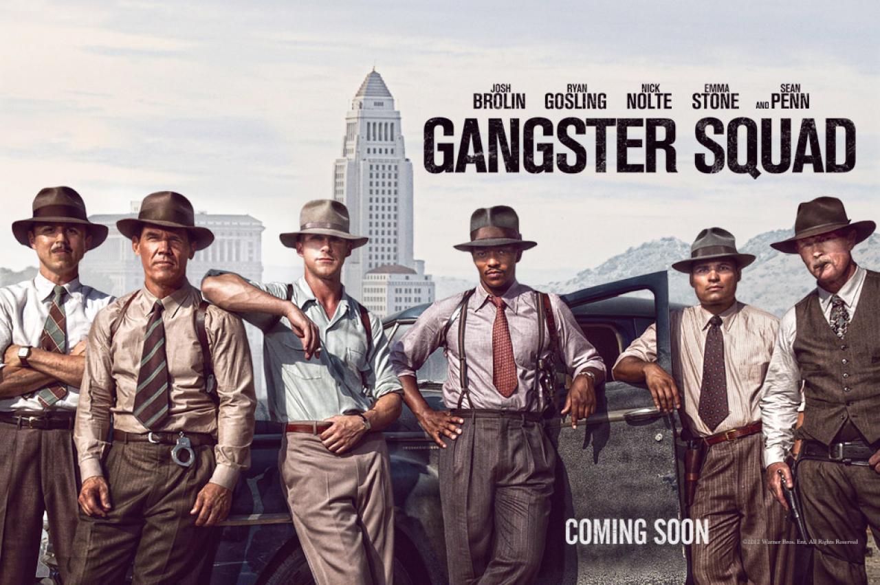 http://3.bp.blogspot.com/-1LDt-aTI7DY/T6u_Wn0zzdI/AAAAAAAAD44/LR1FGCpOTGw/s1600/gangster-squad-movie-banner.jpg