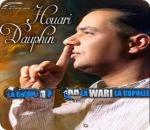 Houari dauphin-Horbi Werwahi Maaya