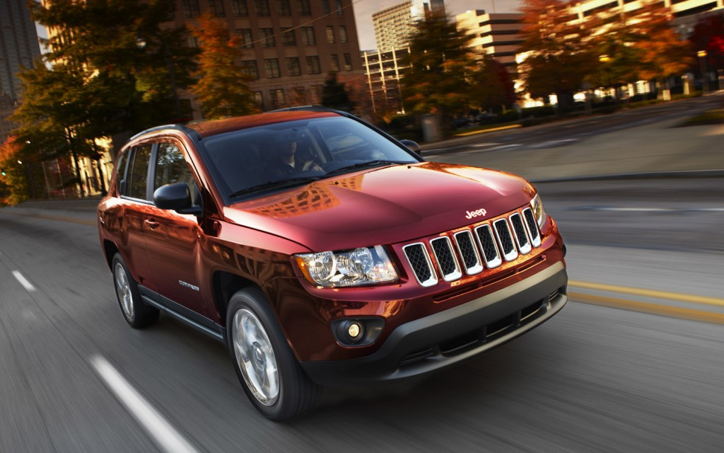 hendrick chrysler jeep 2013 jeep compass. Cars Review. Best American Auto & Cars Review