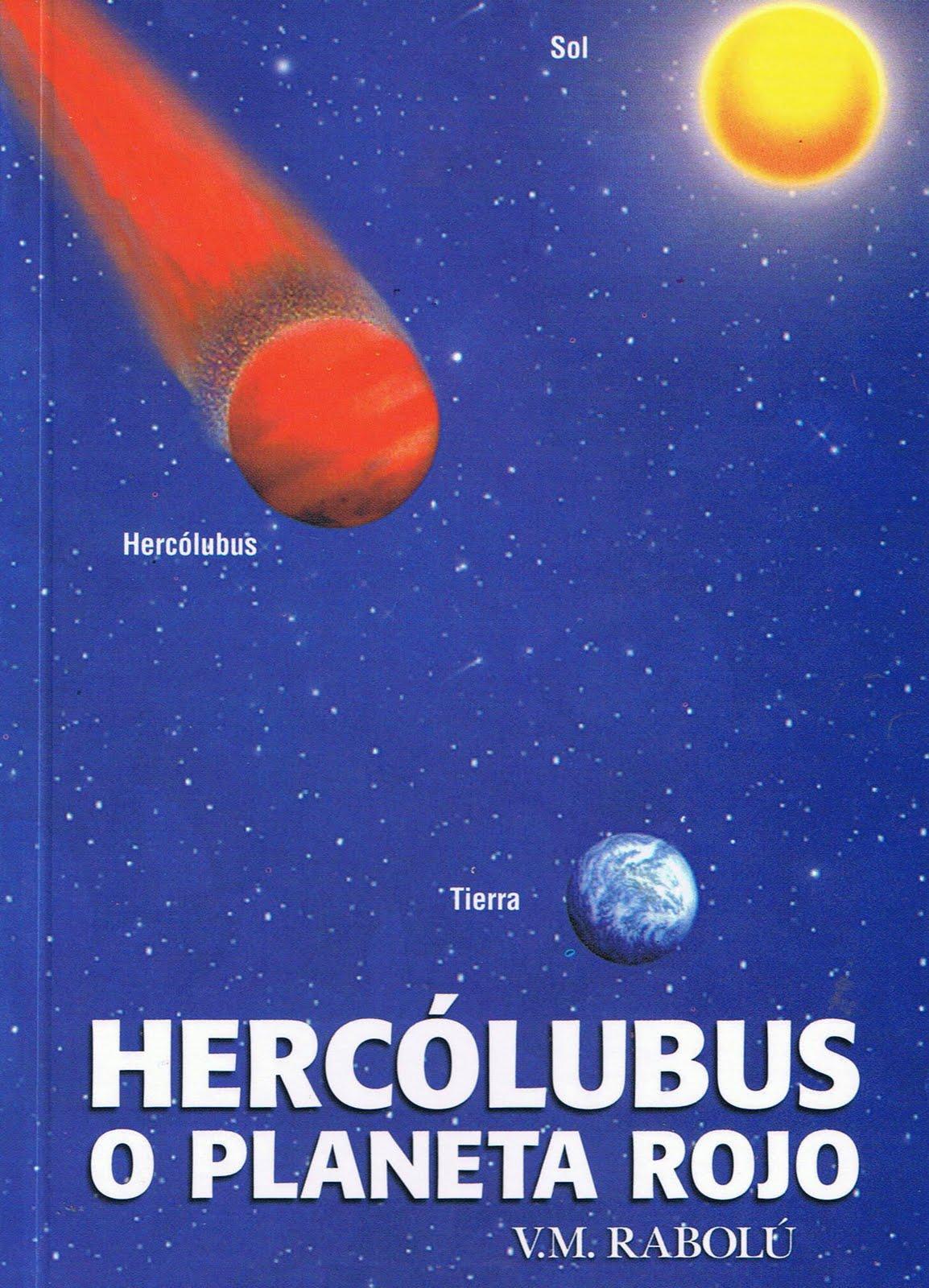 Hecolubus O Planeta Rojo Hercolubus%2Bo%2Bplaneta%2Brojo%2B-%2BV%2BM%2BRabol%25C3%25BA%2B-%2Bportada