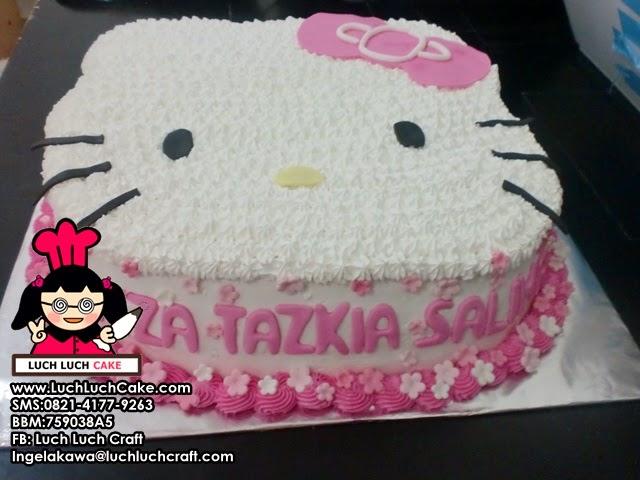 kue tart online daerah surabaya - sidoarjo