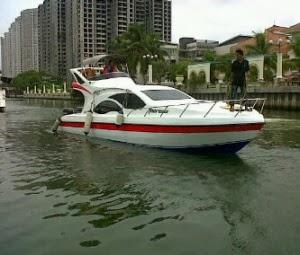 speed-boat2