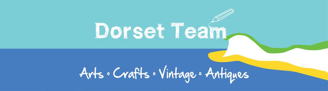 Dorset Team