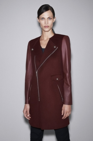 Zara-October-2012-Lookbook-8