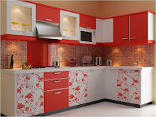 Contact 9841788842 (Modular kitchen & interior Desiner & Manufacturing)