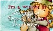 Challenge #245