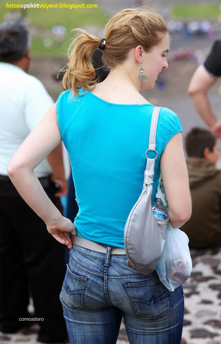 culos en jeans Search - XVIDEOSCOM