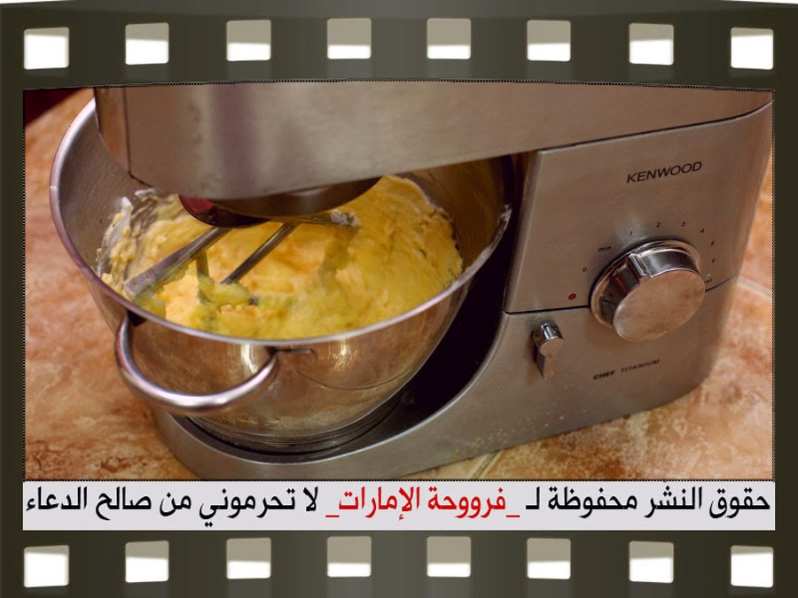 http://3.bp.blogspot.com/-1LNULNvqTvc/VCran60qi-I/AAAAAAAAAXA/gfCvrgZDlhA/s1600/7.jpg