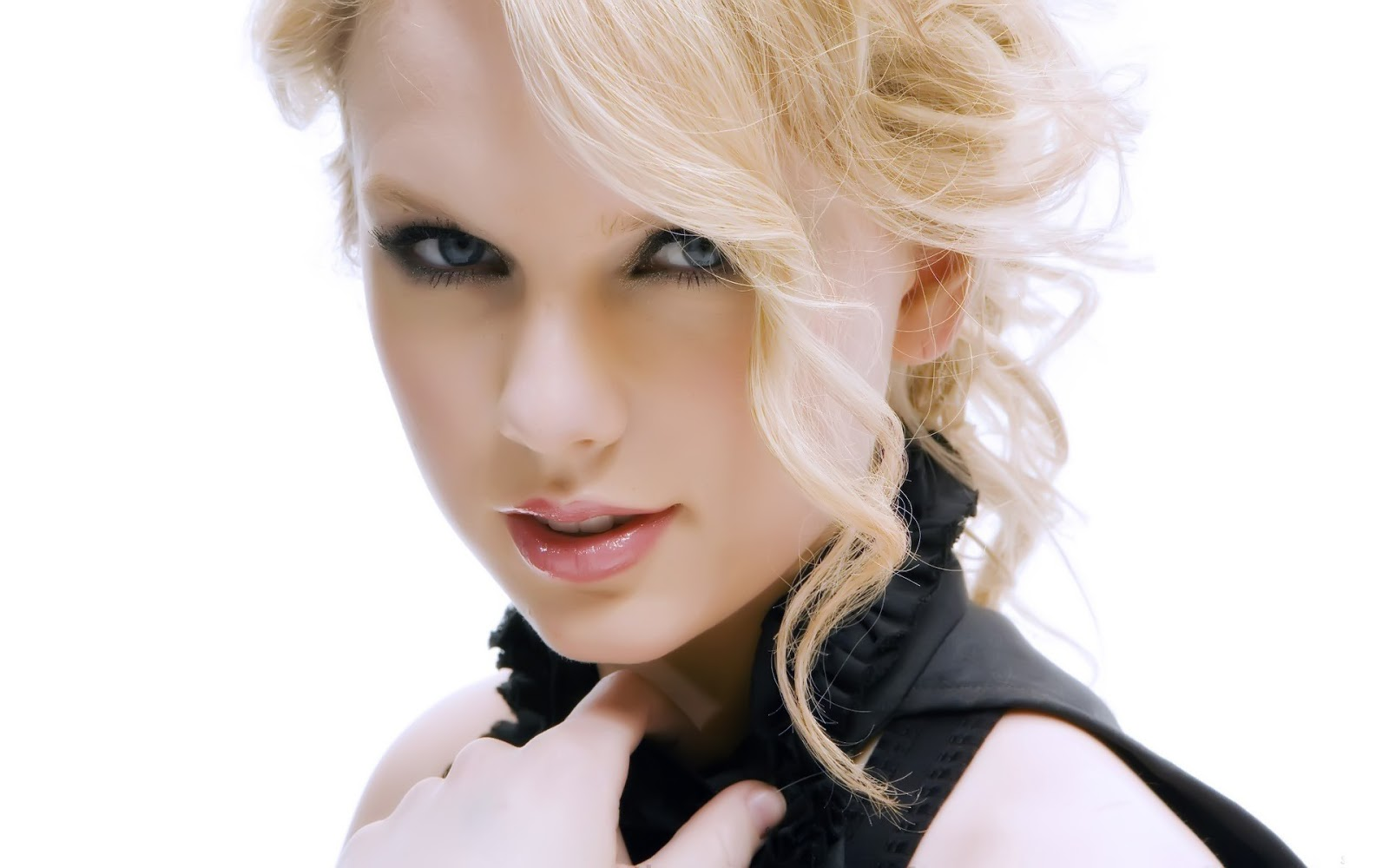 Taylor Swift Biography Pro Part