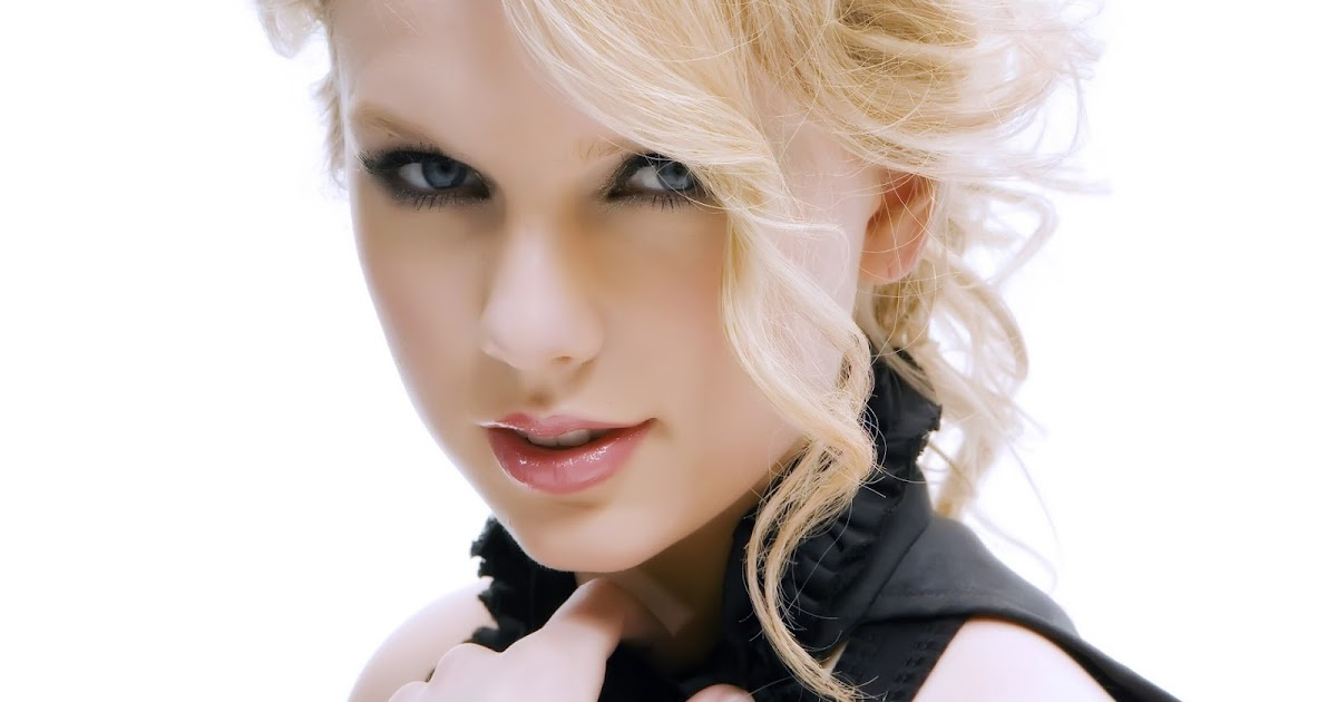 Hollywood: Taylor Swift Hot Images 2012