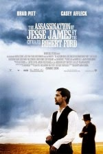 Watch The Assassination of Jesse James by the Coward Robert Ford (2007) Megavideo Movie Online