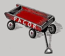 PACOR