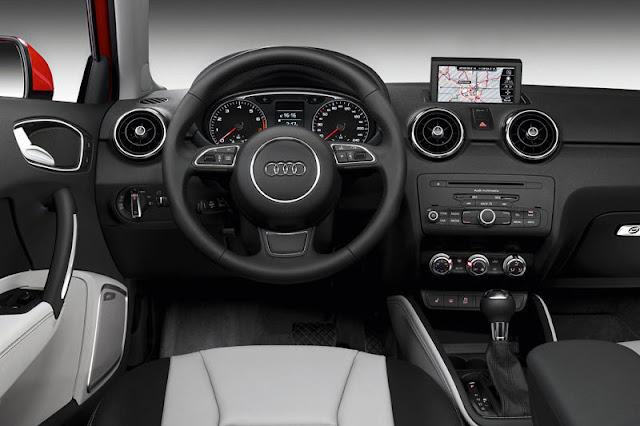 2011-Audi-A1-Interior-Front