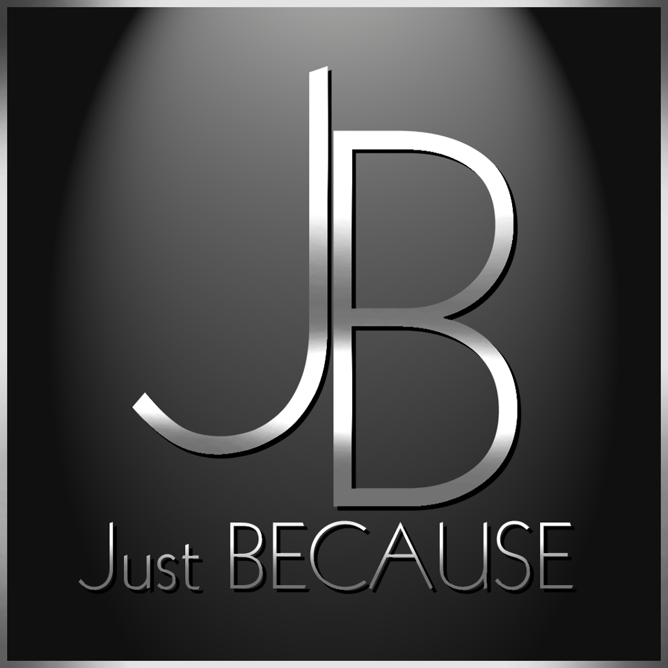 Sponsor - Just Because
