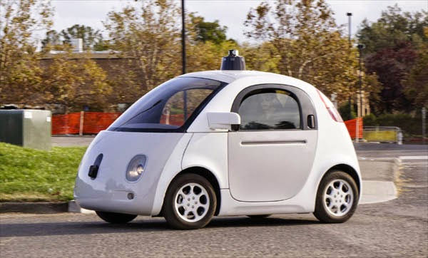 Google X research lab working on new battery technology | Electric ...