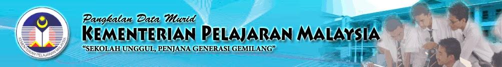 apdm sekolah malaysia you are searching apdm sekolah apdm sekolah