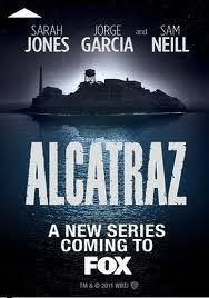 Alcatraz Primera Temporada – Capítulo 02