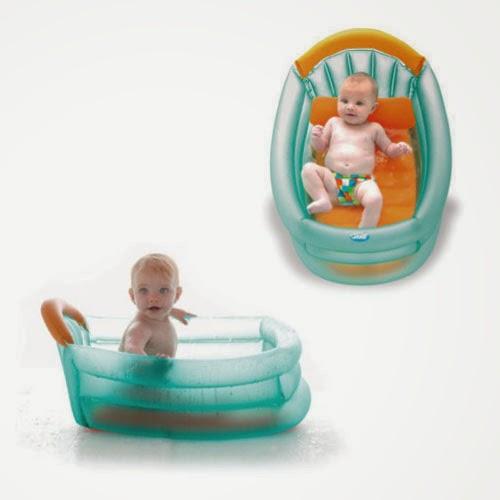 Mam en pr cticas vs beb experto preparando el kit de verano para piscina y playa - Piscina toys r us ...