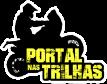 PORTAL NAS TRILHAS