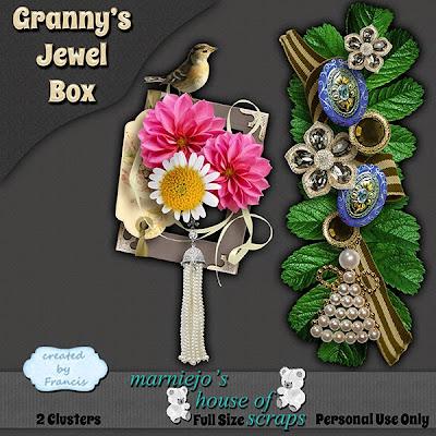 http://3.bp.blogspot.com/-1LZkxc5BPx0/VVDbf9V8yNI/AAAAAAAAFBo/zPadbwqHskI/s400/Granny'sJewelBox_ClustersFB_preview.jpg