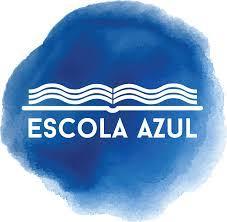 Escola Azul