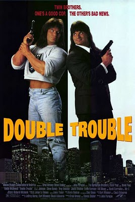 Brothers in Trouble movie