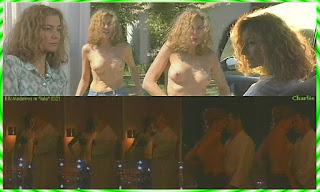 淘气的女士 - sexygirl-EMedeiros20-753106.jpg