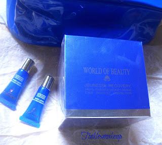 world_of_beauty_jeunesse_oxygen_cream
