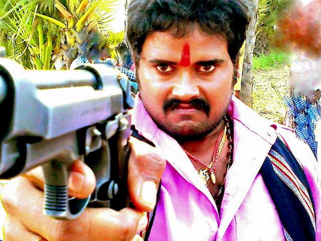 Baleshwar Singh