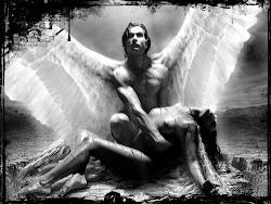 †●•Soy tu Angel Caido