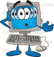 Profile Blogger - Rudy