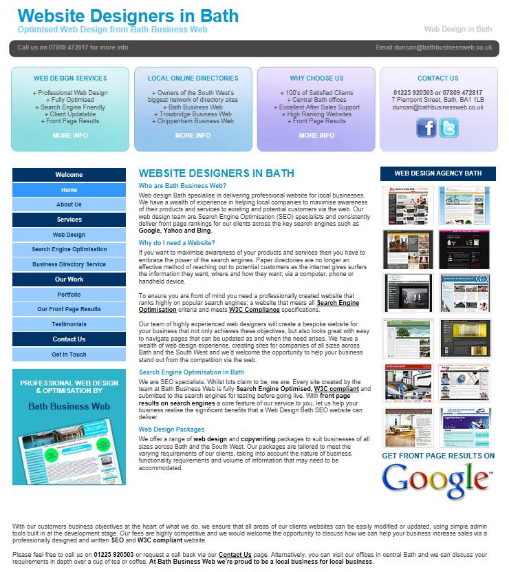 bath business web, website design, business websites, web design, websites for business, websites bath, business bath, website design bath