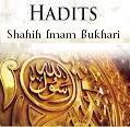 Hadits Shahih Imam Bukhari