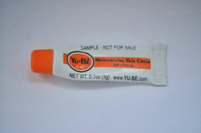 hydratation lèvres